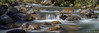 Whakapapanui River (rossmberry) Tags: mtruapehu whakapapanuiriver timelapse newzealand bigstopper rocks alpineriver