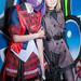 AKB48 画像152
