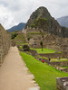 20180304_Peru_Machu_Picchu_385.jpg (Mike Ramsay) Tags: peru machupicchu travel holiday