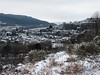 20180318-141121 (aderixon) Tags: naturelandscapehill natureplanttree natureweathersnow placetown pontypridd midglamorgan walesuk nature snow weather