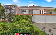 87 Endeavour Street, Red Hill ACT