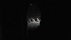 En el pais de los Batammarinba-Interior de una Takienta. (Eduardo, Bonjour a tous!) Tags: takienta paisdelosbatammariba koutammakou elpaisdelosbatammriba westafrica kante