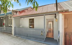 148 Walker Street, Waterloo NSW
