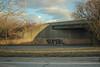 Beno, Tumor (NJphotograffer) Tags: graffiti graff new jersey nj bridge beno tumor