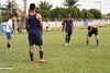 _MG_0060 (Sociedade Esportiva Matonense) Tags: base futebol sema matao matonense soccer paulista sub20