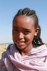 Éthiopienne à Axum (jmboyer) Tags: eth1466 axum afriquedelest eastafrica géo yahoo travel voyage ©jmboyer lonelyplanet imagesgoogle googleimage impressedbeauty nationalgeographic nationalgeographie viajes photogéo photoflickr photosgoogleearth photosflickr photosyahoo canonfrance canon flickr photo picture photography gettyimages lonely ethiopie ethiopia afrique africa etiopija googlephotos portrait axoum retrato photos photoyahoo ኢትዮጵያ አፍሪቃ äthiopien