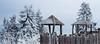 P3180009-Bearbeitet-2 (Kerkmann Photo) Tags: olympus kerkmannphoto winter feldberg schnee eis hessen