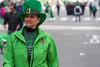 2018-03-17-st-pats-parade-mjl-040 (Mike Legeros) Tags: nc northcarolina raleigh downtownraleigh parade stpats stpatricks irish kissme green wearingthegreen shamrock