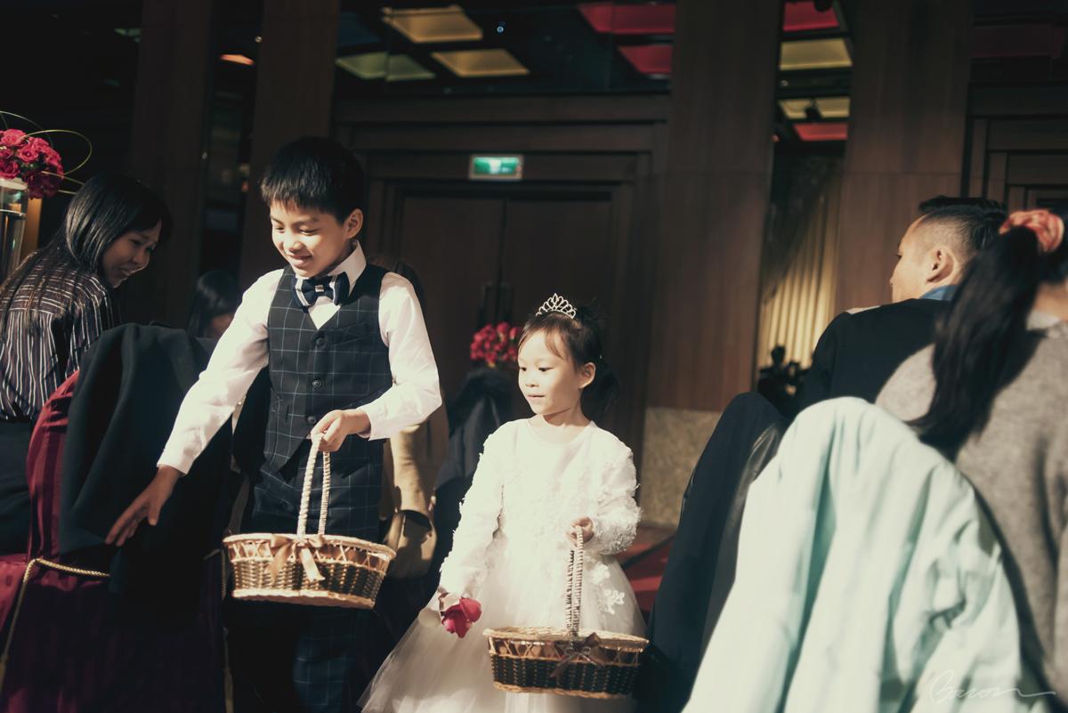 Color_175,一巧國際攝影團隊, 婚禮紀錄, 婚攝, 婚禮攝影, 婚攝培根,香格里拉台北遠東國際大飯店, 遠企