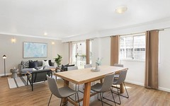 6/84 Bream Street, Coogee NSW