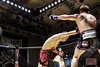 8Y9A4412-112 (MAZA FIGHT JAPAN) Tags: mma mixedmartialarts shooto mazafight korakuenhall japan giappone japao tokyo cage fight ufc fighting puch kick boxing boxedeepjewels