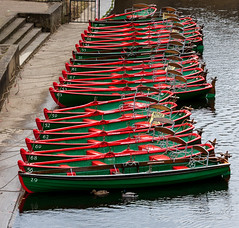 Knaresborough 22 March 2018 00011.jpg (JamesPDeans.co.uk) Tags: 53 61 rowingboats 63 landscape 55 67 water 29 boats red unitedkingdom knaresborough wwwjamespdeanscouk 27 green landscapeforwalls europe uk digitaldownloadsforlicence 60 62 forthemanwhohaseverything england 64 freshwaterboats gb greatbritain 58 industry arunclass 68 56 54 28 69 colour yorkshire river rnlioperationalnumber 5212 59 ships 26 printsforsale transporttransportinfrastructure jamespdeansphotography britain