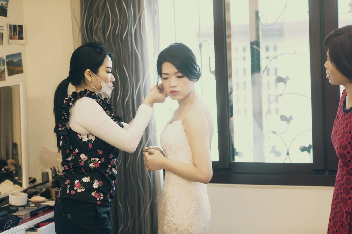 Color_014,BACON, 攝影服務說明, 婚禮紀錄, 婚攝, 婚禮攝影, 婚攝培根, 心之芳庭