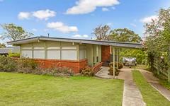 9 Lawn Ave, Bradbury NSW