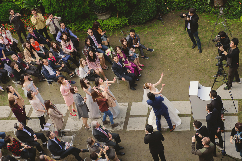 婚攝,維多麗亞戶外婚禮,維多麗亞婚宴,維多麗亞婚攝,半生不熟蘋果誌,婚攝推薦,Alba sposa,VVK婚紗,MSC_0036