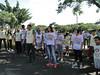 caminhada e ação social bons olhos (12 de 141) (Movimento Cidade Futura) Tags: ação social córrego bons olhos uberlândia cidade jardim