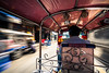 Bangkok (tomabenz) Tags: sony a7rm2 urban bangkok street photography motion people urbanexplorer zeiss streetview tuctuc color asia human geometry humaningeometry sonya7rm2 streetphotography