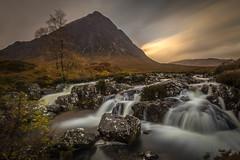 Scotland-81.jpg (Steve_J_S) Tags: canon6d glencoe river scotland waterfall uk mountain
