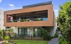 2/17 Turramurra Avenue, Turramurra NSW