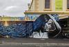 CTO Bailer St Kilda 2018-04-02 (5D_32A0020) (ajhaysom) Tags: cto bailer streetart graffiti melbourne australia canon1635l canoneos5dmkiii