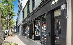 42-44 Queen Street, Woollahra NSW