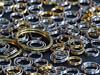 Rings (woody329) Tags: macromondays circles canon sx50hr canon500d rings macro