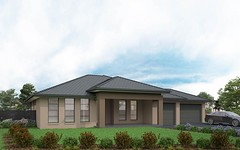 Lot 105 Eden Circuit, Pitt Town NSW
