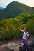 清明节 Hike 90 (C & R Driver-Burgess) Tags: mountain hill steep climbing forest group adult child man woman father mother son daughter boy girl kindergarten preschooler small little husband wife trek hike climb purple yellow blue red white stripes jeans peach top sling baby frontpack carrier boyfirend girlfriend clay path track tramp bag carry kid infant trousers slide trainers sneakers athletic 运动 山 水库 大家 朋友 男朋友 女朋友 孩子 女儿 儿子 母亲 父亲 父母 丈夫 太太 甜心