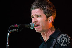 NOEL GALLAGHER'S HIGH FLYING BIRDS - Fabrique, Milano 11 Aprile 2018 © 2018_-51 (Rodolfo Sassano) Tags: noelgallaghershighflyingbirds noelgallagher concert live show fabrique milano englishband rock alternativerock baroquepop psychedelicrock livenation mikerowe chrissharrock russellpritchard gemarcher jessicagreenfield charlottemarionneau yseé