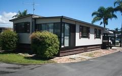 84/186 Chinderah Bay Drive, Chinderah NSW