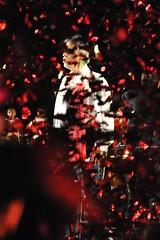 "Florence - Bocelli  382 (Phytophot) Tags: finale fiesta ""andreabocelli"" ""catchthebokeh"" ""smileonsaturday"" concert openair lajatico bocelli"