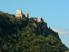Il Castello di Valère a Sion (giorgiorodano46) Tags: agosto2017 august 2017 giorgiorodano vallese valais wallis svizzera suisse schweiz switzerland castello valère castle chateau ruins rovine