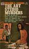 MacFadden 50-198 (Boy de Haas) Tags: vintage paperbacks vintagepaperbacks 1960s sixties abbett