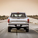"2018 ford f150 platinum review dubai uae carbonoctane 14 • <a style=""font-size:0.8em;"" href=""https://www.flickr.com/photos/78941564@N03/39695612440/"" target=""_blank"">View on Flickr</a>"