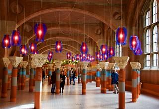 Musée des Augustins, Tolouse / Tolosa de Llenguadoc
