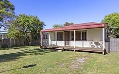5 Thistleton Drive, Burrill Lake NSW