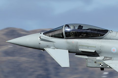 Eurofighter Typhoon FGR4 ZJ938 IPA6 WTN05 Tarnish05 014-1-2 (cwoodend..........Thanks) Tags: wales snowdonia lowfly lowlevel lfa7 machlooplfa7 machloop mach warton tarnish05 wtn05 eurofighter eurofightertyphoon eurofightertyphoonfgr4 typhoon typhoonfgr4 zj938 zj938ipa6 ipa6 fgr4 typhoonfgr4zj938 bae exit bwlchexit strikeriihmd