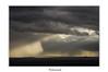 IMGP7253 copie (Francinen89) Tags: orage storm ciel sky nuages clouds pluie rain