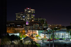 D72_6140 (shashin_alex) Tags: nikon d7200 afsdxnikkor35mmf18g arizona tempe mill downtown
