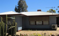 113 Hill Street, Peterborough SA