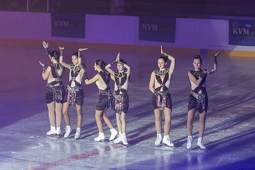 kvm on ice 1989av