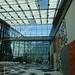 DSC04779 - KAMEHA (Hotel)