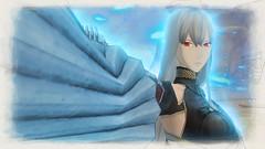 Valkyria-Chronicles-4-210318-011