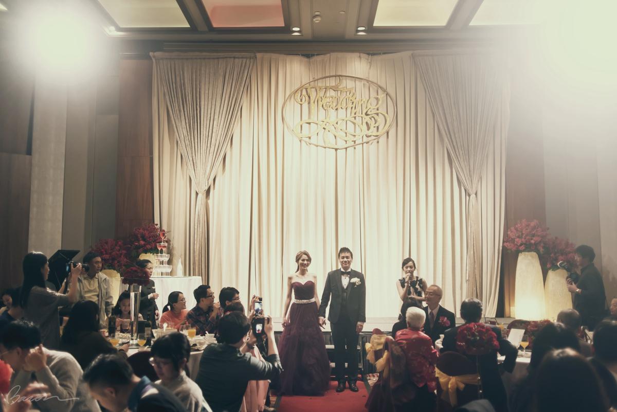 Color_296,一巧國際攝影團隊, 婚禮紀錄, 婚攝, 婚禮攝影, 婚攝培根,香格里拉台北遠東國際大飯店, 遠企
