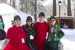 IMG_3499 - Copy (Special Olympics Northern California) Tags: 2018 southlaketahoe polarplunge costume