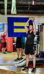 2018.03.23 EqualityRx with Human Rights Campaign, Washington, DC USA 4345