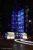 Luminale Frankfurt 2018 293 (stefan.chytrek) Tags: luminale2018 luminale frankfurtammain frankfurt lichtkunst licht lightart light kunstausstellung kunst kultur hessen