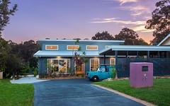35 Bushland Avenue, Mollymook NSW