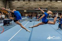 2018 02 18 TTM B-niveau Hasselt zo-369 (Gymtrol) Tags: abniveau gymfed hasselt namiddag2 ttm toestelturnenmeisjes wedstrijd