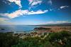 Nice (Damien7771) Tags: mer méditerranée nice eau water ville canon 50mm eos750d